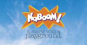 kaboom-logo-2