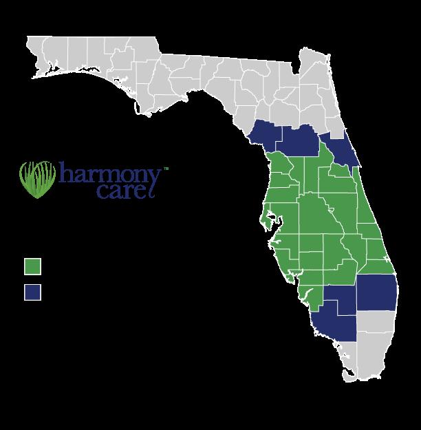 harmony-care-map