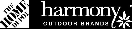 harmony-logo-hd-logo
