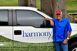 George-Strait-Harmony-Truck-Close