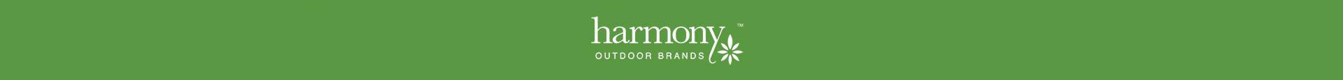 Harmony-Fall-Pro3_10