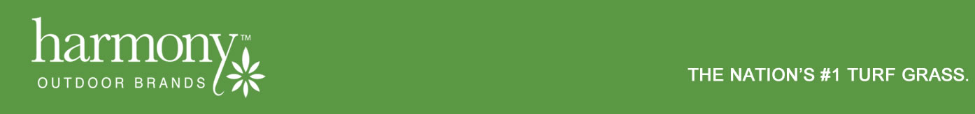 Harmony-Fall-Pro3_10_CLEAN